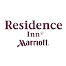 Logo of Residence Inn Chicago Downtown/River North