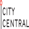 Logo of CityCentral Uptown