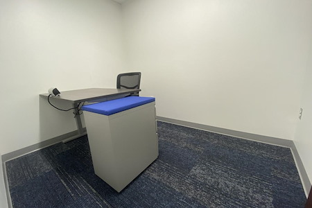 Launch Workplaces - Bethesda, MD - Office Space for $525/month