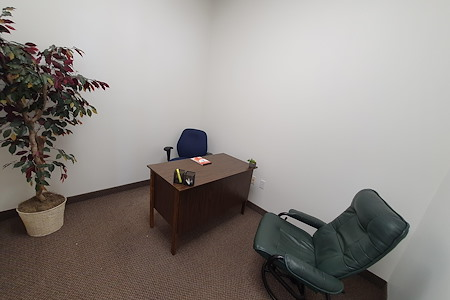 Fort Erie Business Centre - Office 2