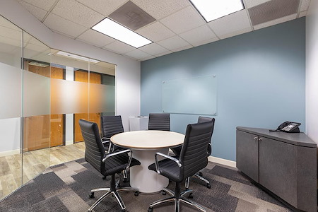 (CTR) Centerstone Plaza - Virtual Office