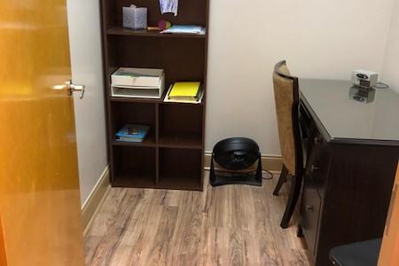 Newmind Psychology Services, LLC - Office 3