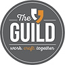 Logo of The Guild