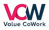 Logo of Value CoWork
