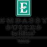 Logo of Embassy Suites Valencia