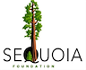 Logo of Sequoia Foundation