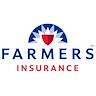 Logo of Farmers Insurance