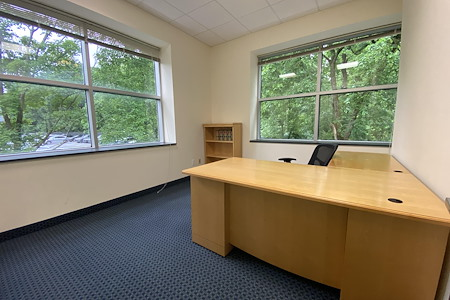 gSPACE | Putnam Avenue Offices - Office #2680