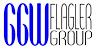 Logo of 66WFG