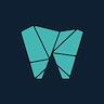 Logo of Werqwise - San Mateo