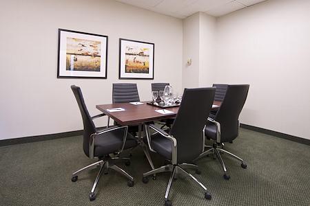AEC - Bala Cynwyd - Conference Room