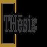 Logo of THesis Hotel Miami