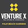 Logo of Venture X | Palm Beach Gardens - City Centre