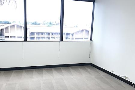 Superior Office Suites- Ontario - Suite 4