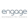 Logo of Private Offices for Attorneys