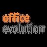 Logo of Office Evolution Hillsboro - Tanasbourne