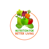 Logo of Nutrition for Better Living