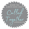 Logo of Called Together Coworking