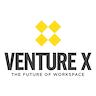 Logo of Venture X | Grapevine - DFW Airport North