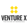 Logo of Venture X | Durham