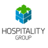 Logo of Hospitality Group Ltd.