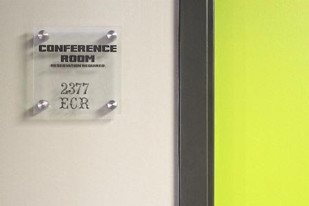 2377 ECR - 2377 ECR Conference Room