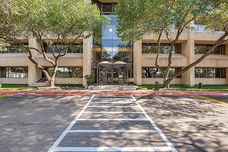 Boxer - III Metro Square (C/D) - Suite A431