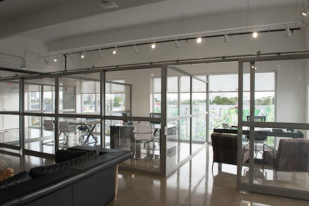 AXS Law Group - Office 1