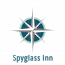 Logo of Spyglass Inn