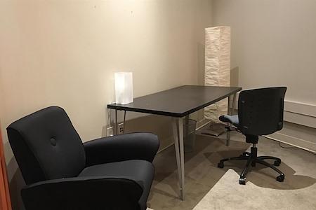 Percolator - Office 260