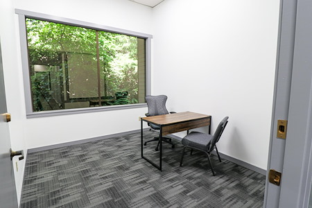 Overlake WorkSpace - 110-3