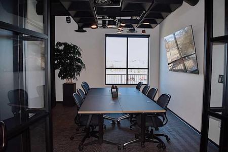 Shift Workspaces | Littleton - Columbine