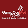 Logo of Gurmu OccMed Services