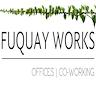 Logo of Fuquay Works