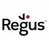 Logo of Regus | LAX Continental Grand