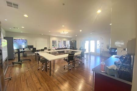 Ellsworth Management - 11 N Ellsworth Avenue, Suite A