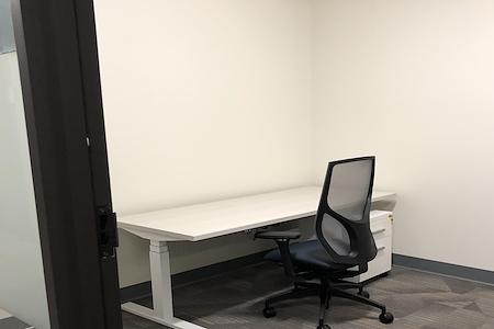 Office Evolution - Bellevue South - 152