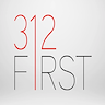Logo of 312First