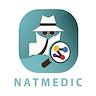 Logo of NATMEDIC (Pitch2us Pte Ltd)