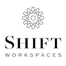 Logo of Shift Workspaces | Littleton