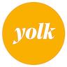 Logo of Yolk CoWorking