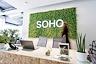 Logo of SOHO Office - Savoy Gardens