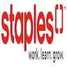 Logo of Staples Studio Oakvile