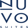 Logo of Nuvo Suites Hotel