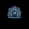 Logo of The Family Garden