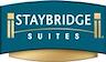 Logo of Staybridge Suites ABQ Airport