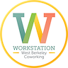 Logo of Workstation West Berkeley