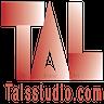 Logo of Tals Studio