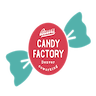 Logo of Candy Factory Coworking