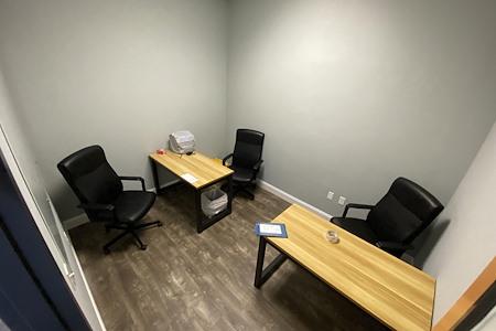 Easy Work Space (Venus) - Office Suite 53